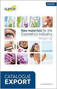 Download Cosmetics Catalogue